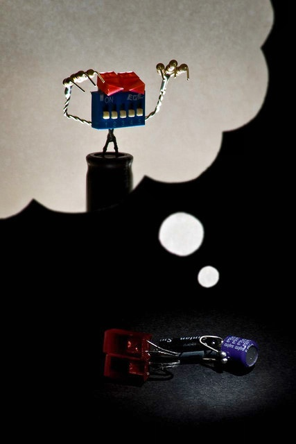 Креатив. Поделки соими руками. Мозгочины (www.mozgochiny.ru)__701