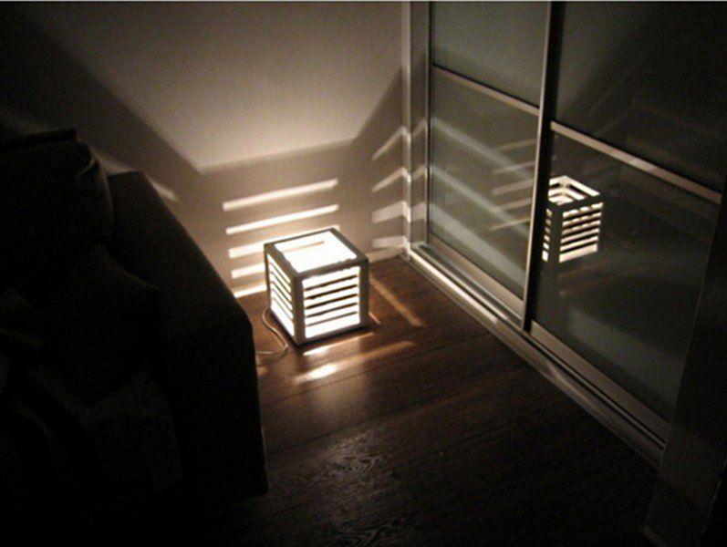 Лампочка из светодиодной ленты своими руками