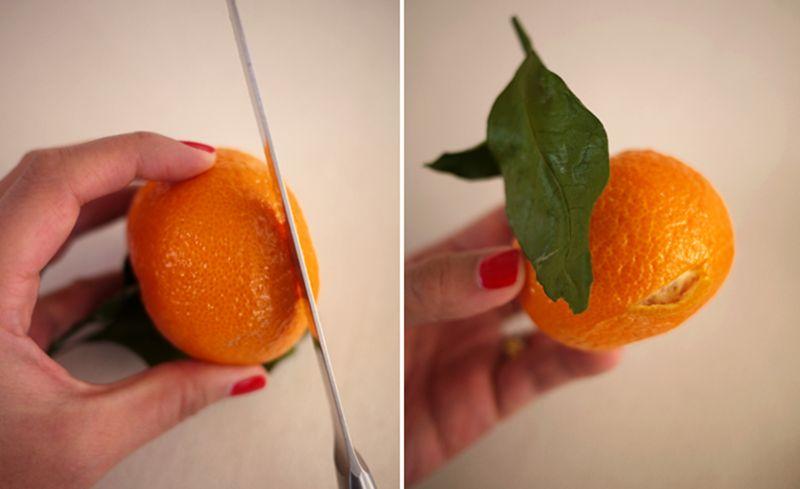 Плод своими руками 60