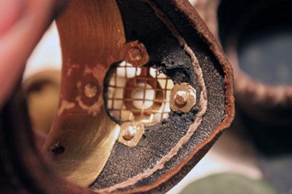 """Steam eyes"" mozgochiny.ru - сайт homemade мастерства- Вторая часть (Фото 90)"