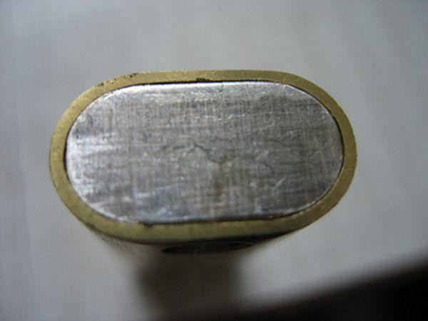 Моддинг флешки (Vintage) своими руками на www.mozgochiny.ru ч.1 Начало (Фото 21)