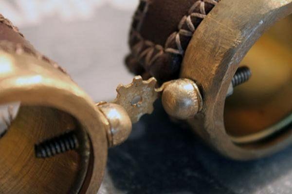 """Steam eyes"" mozgochiny.ru - сайт homemade мастерства- Вторая часть (Фото 38)"