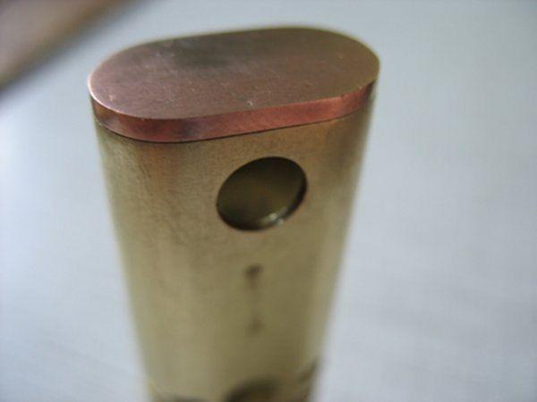 Моддинг флешки (Vintage) своими руками на www.mozgochiny.ru ч.1 Начало (Фото 24)