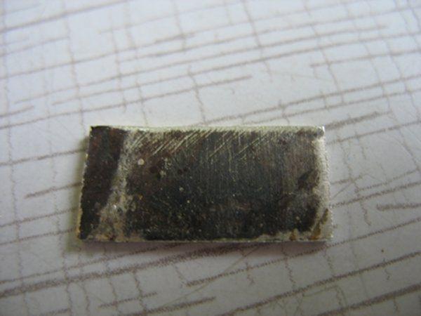 Моддинг флешки (Vintage) своими руками на www.mozgochiny.ru ч.1 Начало (Фото 20)