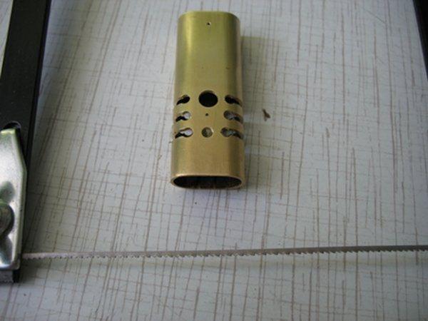 Моддинг флешки (Vintage) своими руками на www.mozgochiny.ru ч.1 Начало (Фото 11)
