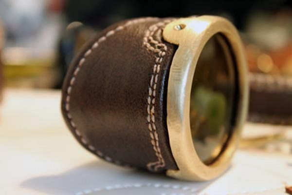 """Steam eyes"" mozgochiny.ru - сайт homemade мастерства- Вторая часть (Фото 68)"