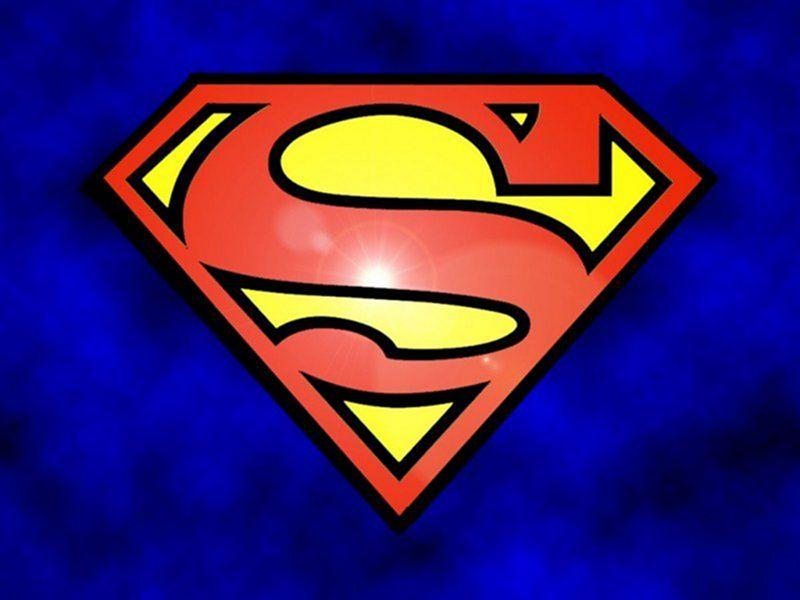 Как сшить костюм супергероя своими руками