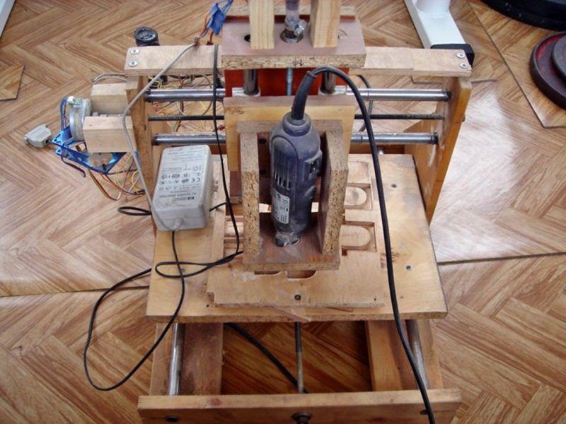 Станок с ЧПУ своими руками  (www.mozgochiny.ru) - 012