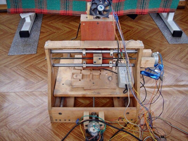 Станок с ЧПУ своими руками  (www.mozgochiny.ru) - 014
