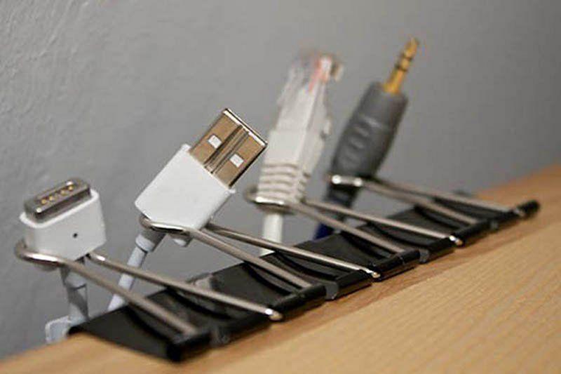 Делаем поделки из мусора своими руками  (www.mozgochiny.ru)_07