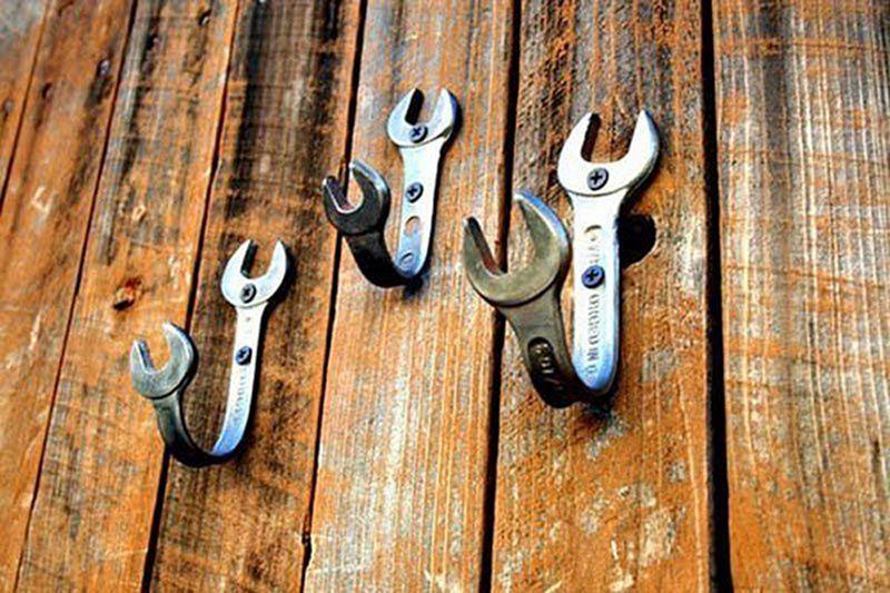 Делаем поделки из мусора своими руками  (www.mozgochiny.ru)_08
