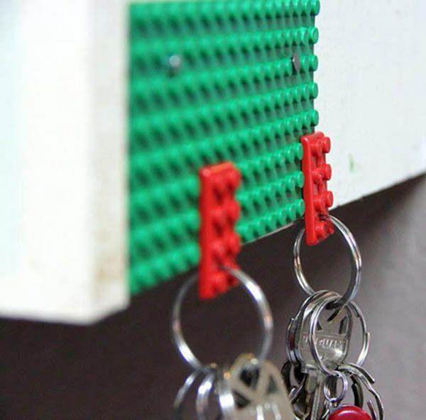 Делаем поделки из мусора своими руками  (www.mozgochiny.ru)_11