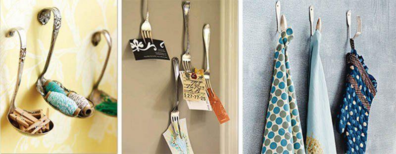 Делаем поделки из мусора своими руками  (www.mozgochiny.ru)_20