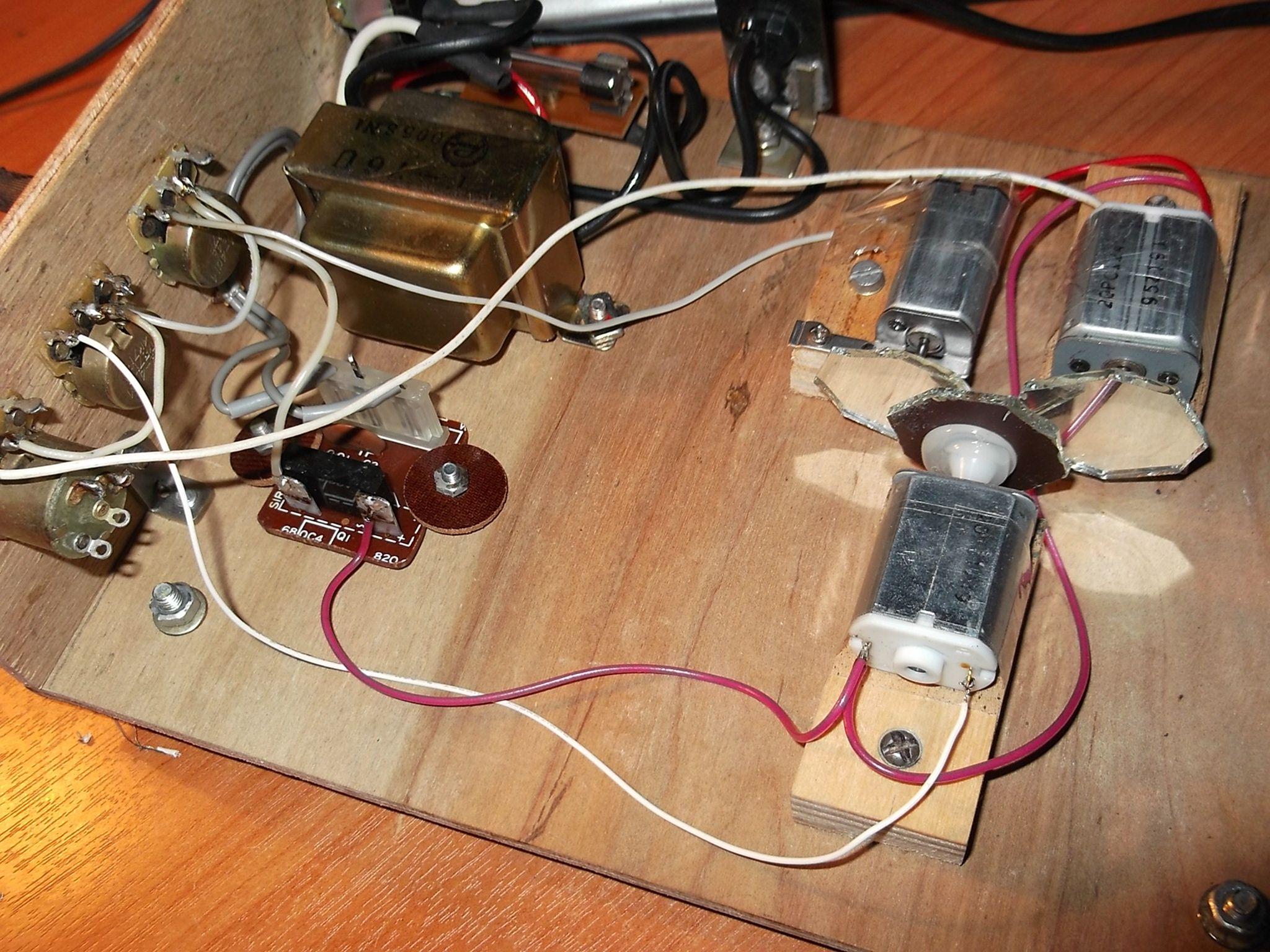 Как соединить 2 компьютера через лазерных указках