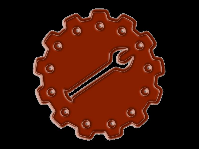 Медаль для мозгочинов
