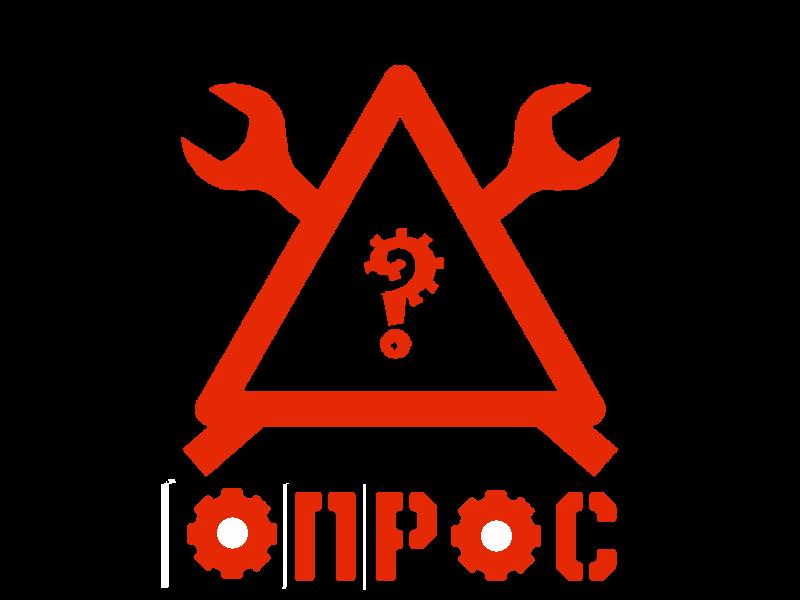 Opros mozgochiny.ru