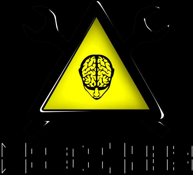 Mozgochiny_logotip