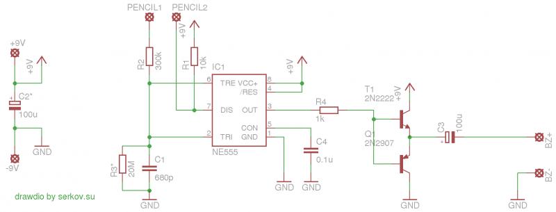 drawdio-schematic1