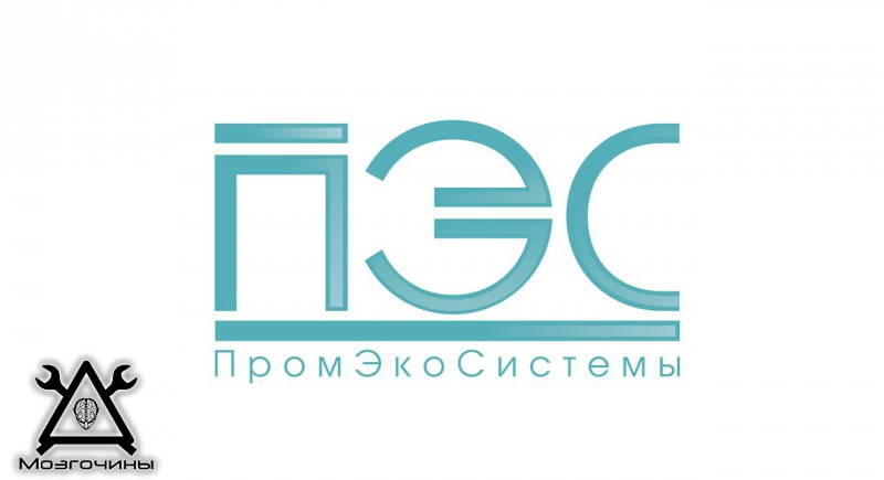логопэс