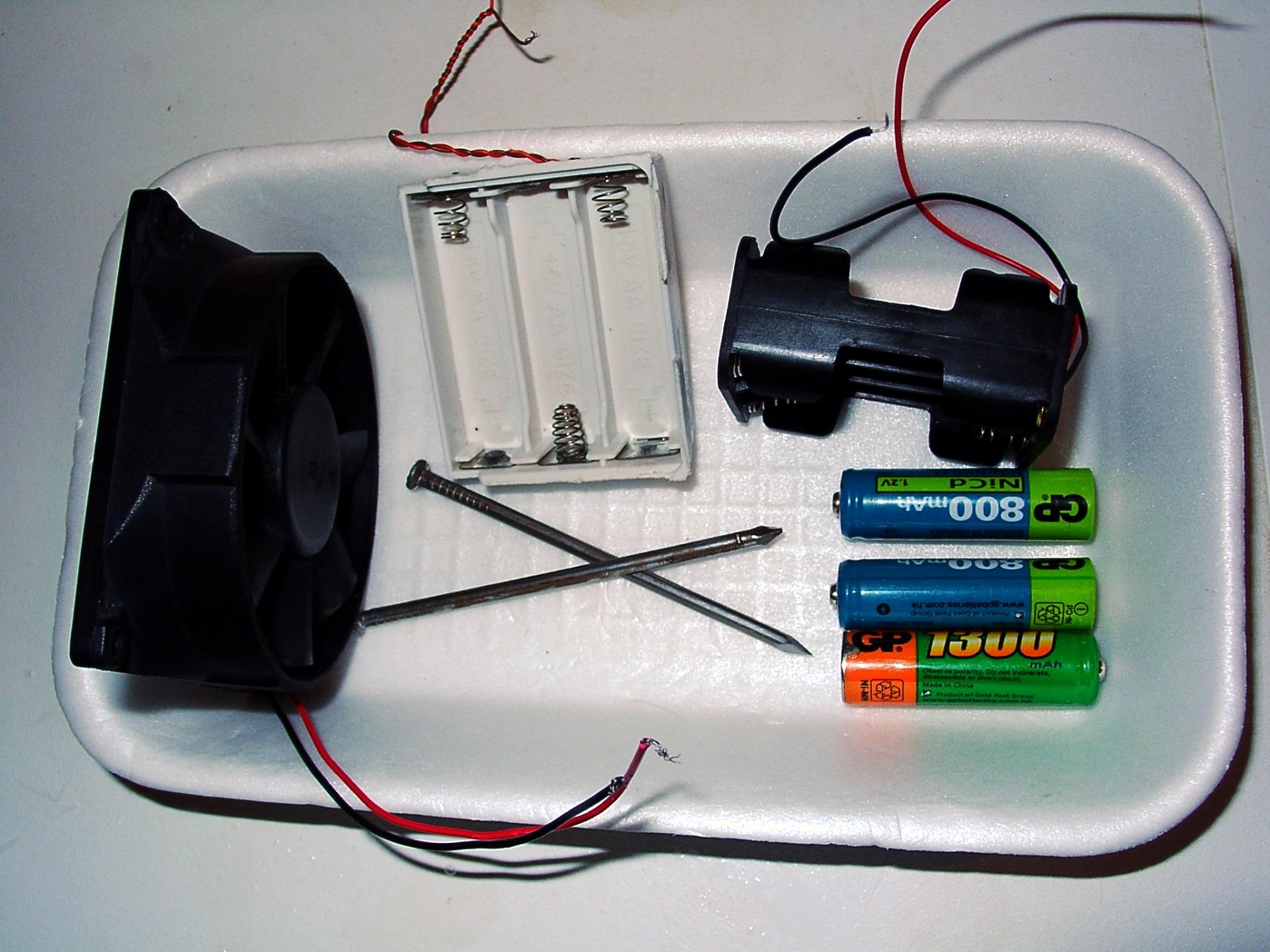 Лодочный электромотор своими руками: можно ли сделать и как правильно? 35