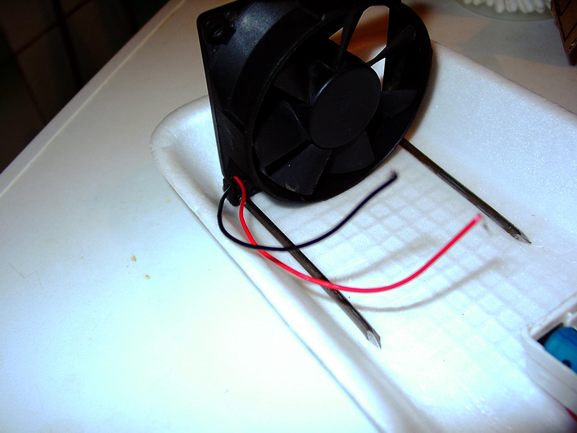 Как отрегулировать клапана на ваз 21074 инжектор своими руками 41
