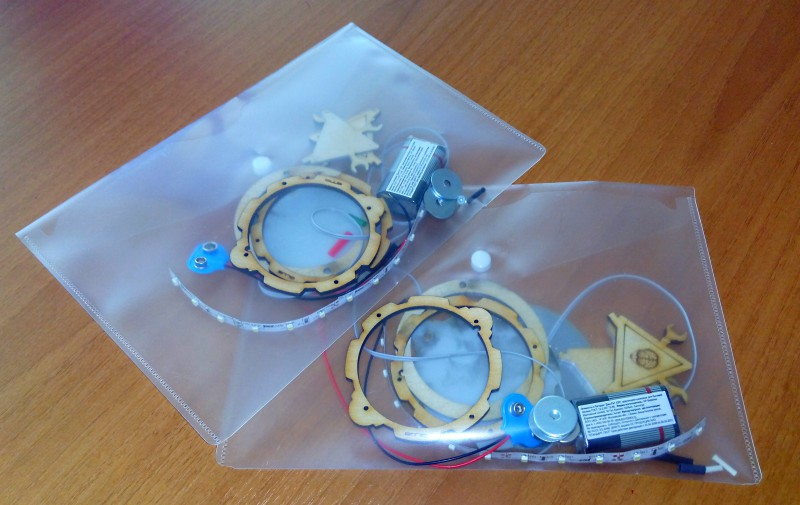 Handmade ARC reactor how to build or buy from sTs and www.mozgochiny.ru (11)