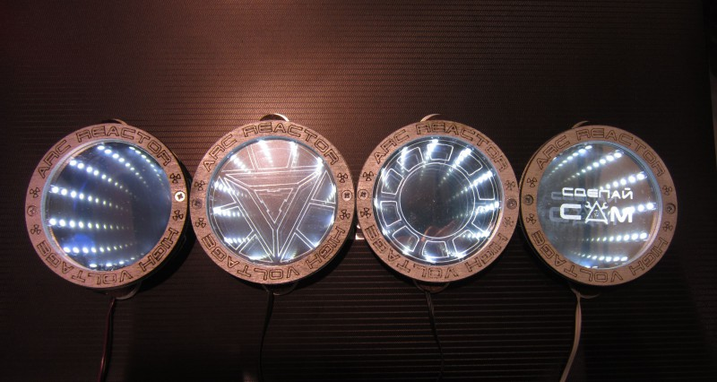 Handmade ARC reactor how to build or buy from sTs and www.mozgochiny.ru (14)