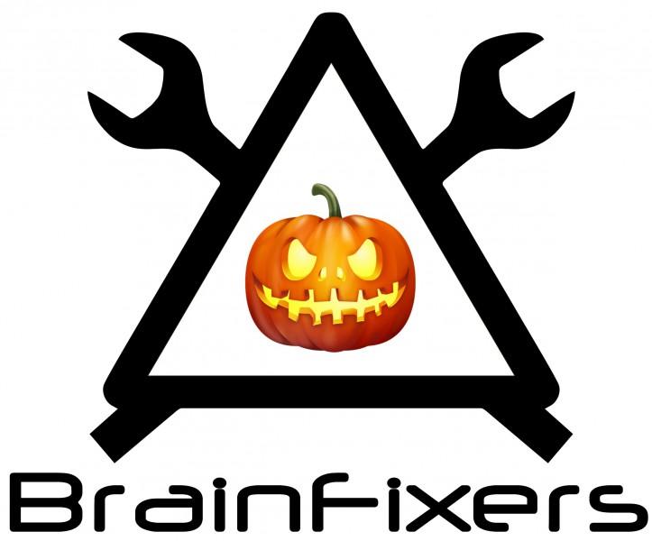 Что сделать на хеллоуин своими руками. Инструкции к празднику