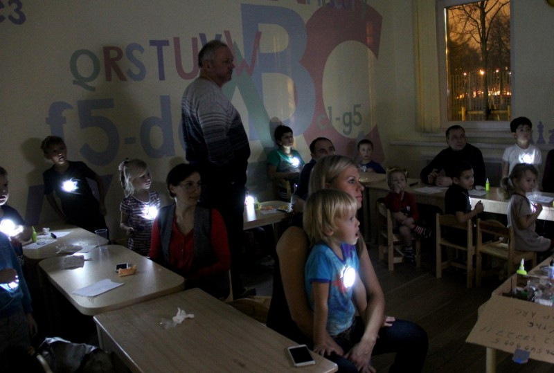 Местер классы СПБ - Техническое творчество для молодёжи - МозгоЧины (www.mozgochiny.ru) (13)