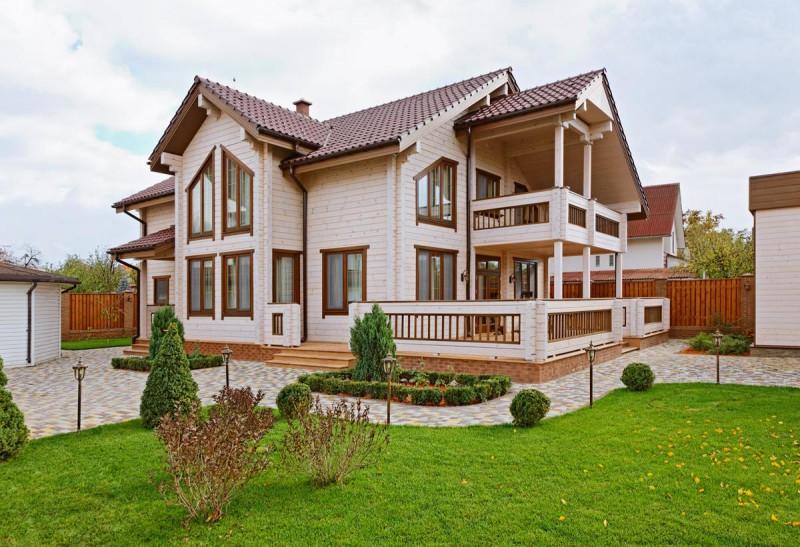 Дом (10)