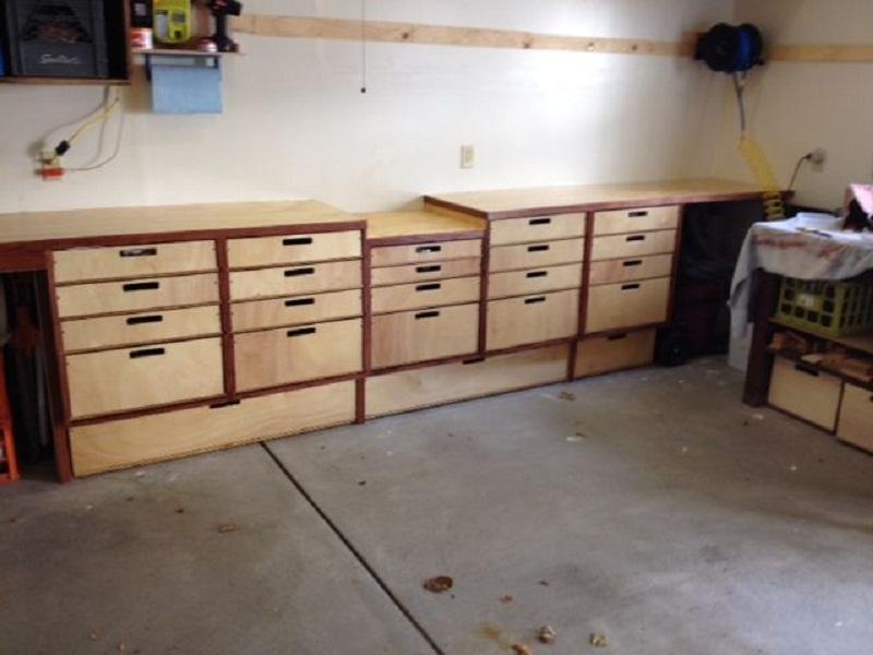 недорогие угловые шкафы спб