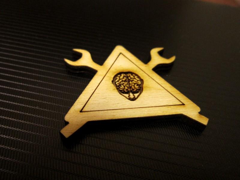 Медали для пользователей МозгоЧины HE (6)