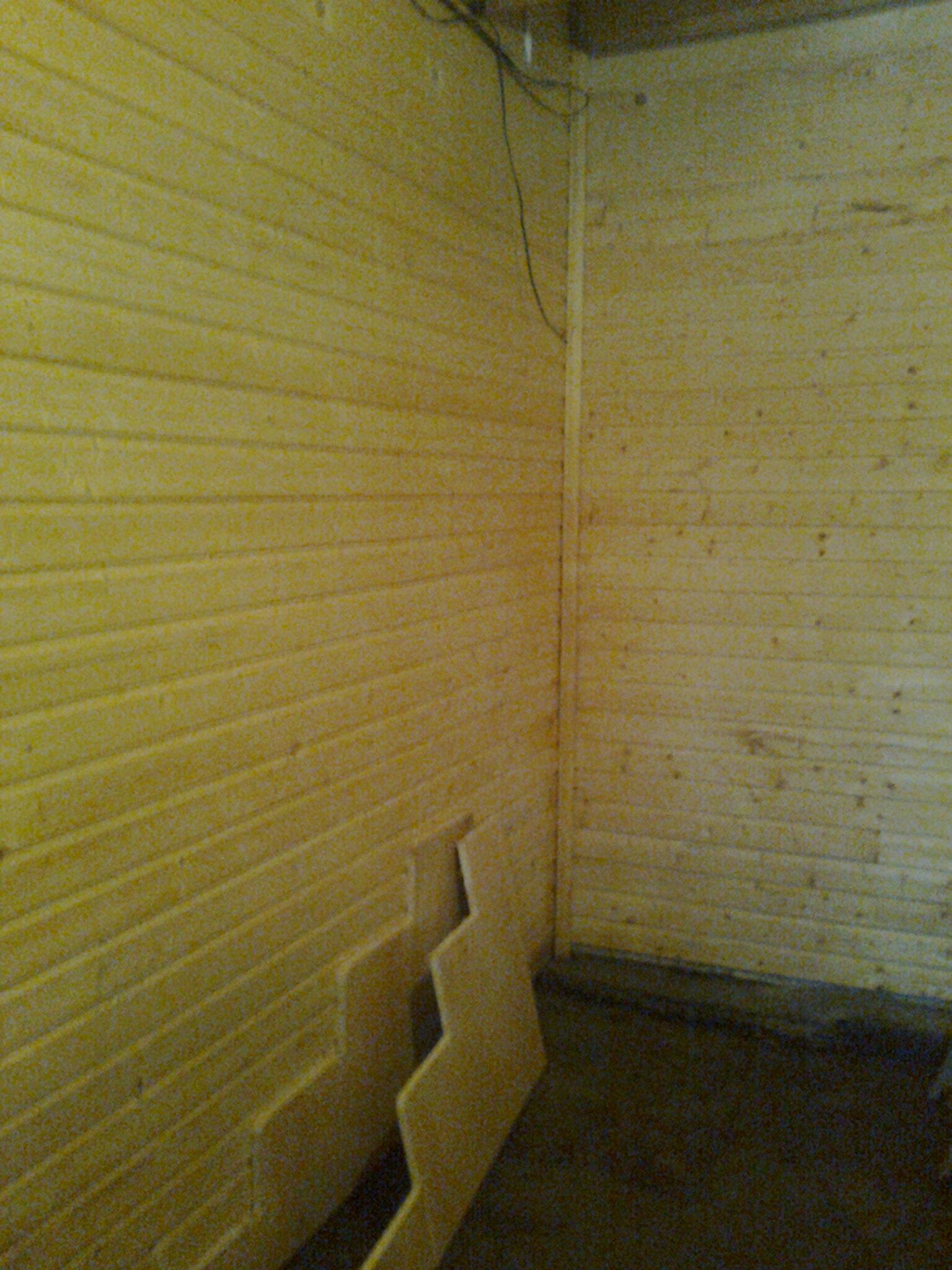Лестница своими руками: 77 фото идей оформления и советы по
