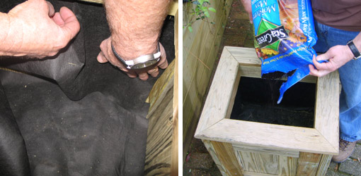 how-build-patio-planter-10