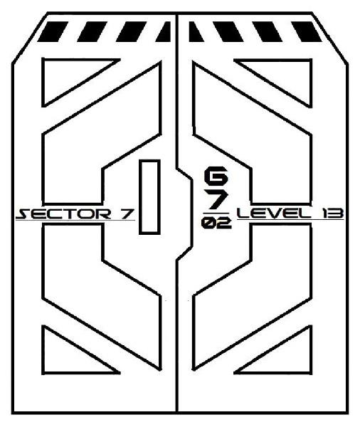 kosmicheskiy-dizayn-dveri-mozgochiny.ru-by-Scrtvr-04-800x600
