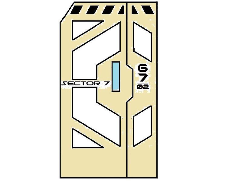 kosmicheskiy-dizayn-dveri-mozgochiny.ru-by-Scrtvr-05-800x600