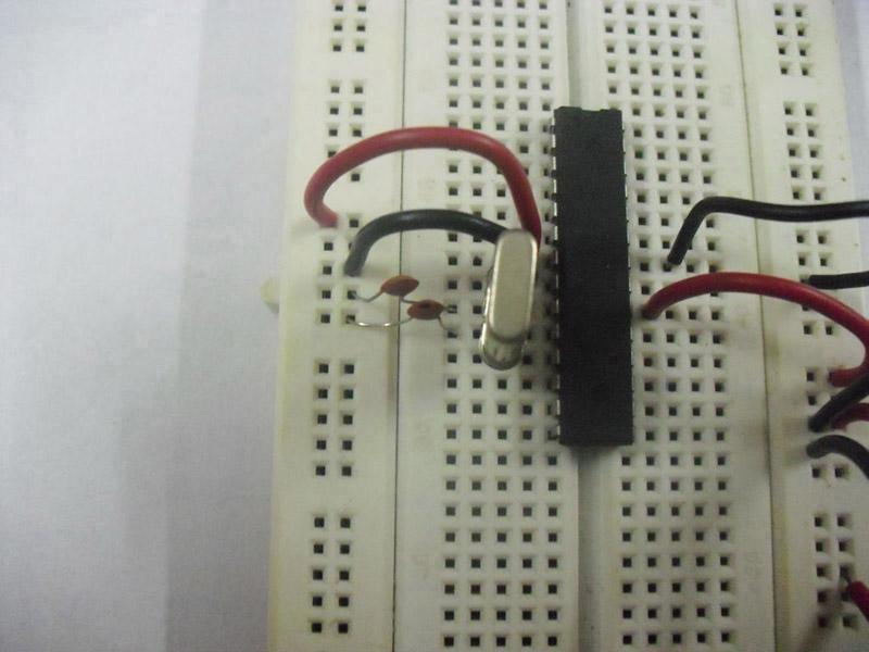 programmiruem-arduino-s-nolya-mozgochiny.ru-by-Scrtvr-09-800x600