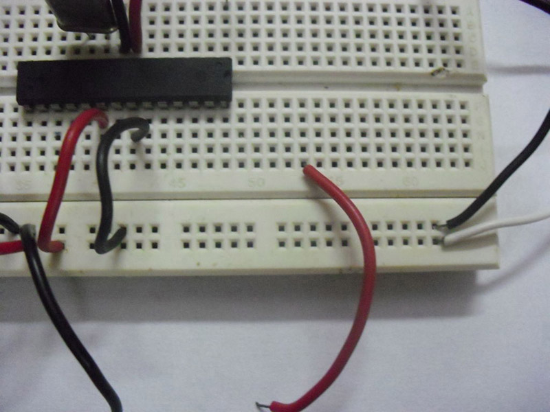 programmiruem-arduino-s-nolya-mozgochiny.ru-by-Scrtvr-13-800x600