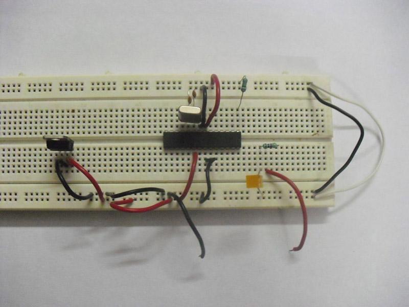 programmiruem-arduino-s-nolya-mozgochiny.ru-by-Scrtvr-15-800x600