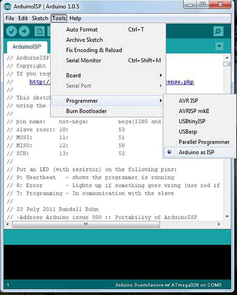 programmiruem-arduino-s-nolya-mozgochiny.ru-by-Scrtvr-26-800x600