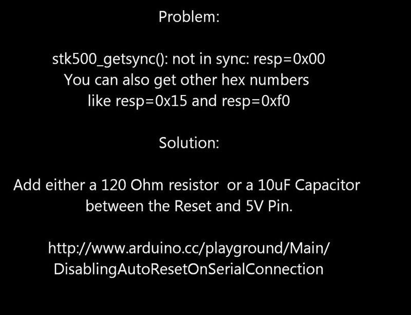 programmiruem-arduino-s-nolya-mozgochiny.ru-by-Scrtvr-28-800x600