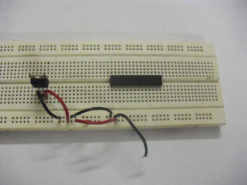 programmiruem-arduino-s-nolya-mozgochiny.ru-by-Scrtvr-36-800x600