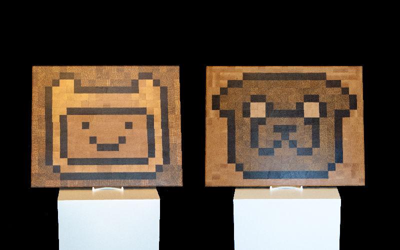 razdelochnyie-…tile-pixel-art2