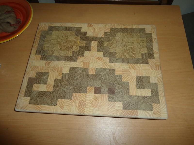 razdelochnyie-…tile-pixel-art43