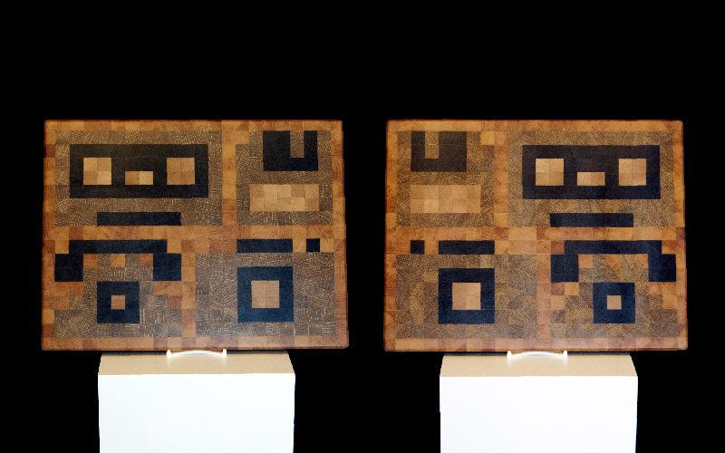 razdelochnyie-…tile-pixel-art5