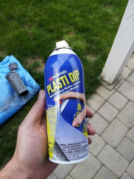 delaem-kostyum-v-duhe-skyrim13