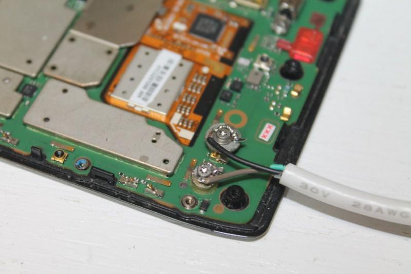 kak-sdelat-veb…droid-telefona5