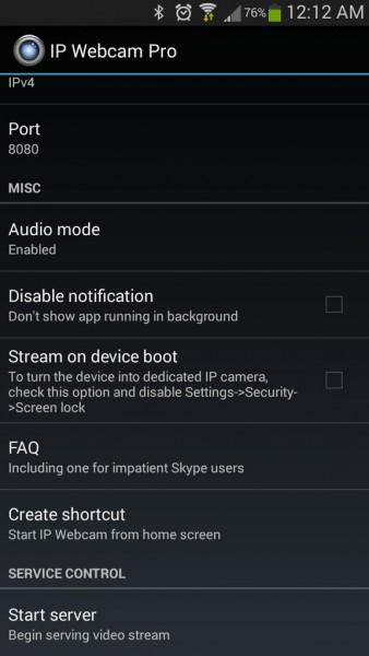 kak-sdelat-veb…droid-telefona8