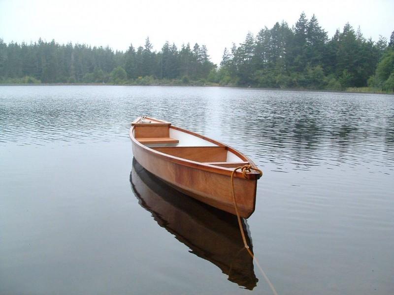 dva-kanoe-i-moya-bezumnaya-ideya1