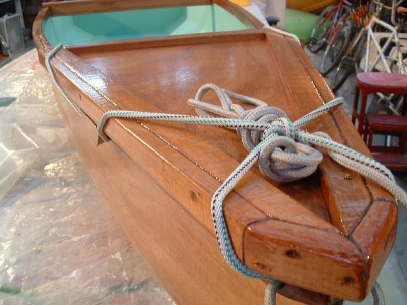 dva-kanoe-i-moya-bezumnaya-ideya15